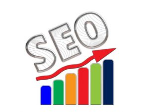 Increasing-Law-Firm-Site-Traffic-Targeted-Visitors