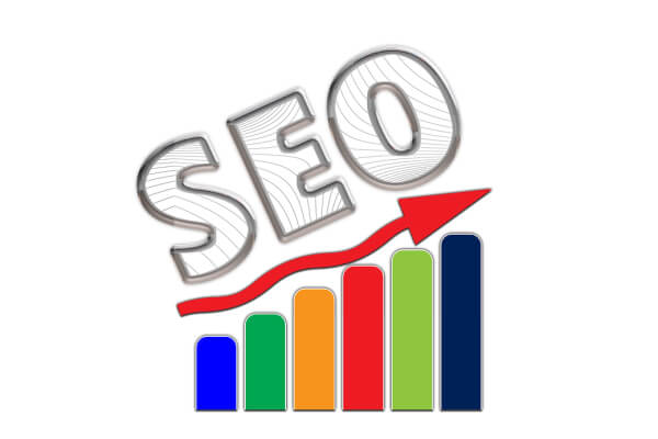 Increasing Your Law Firms Site Traffic With Targeted Visitors
